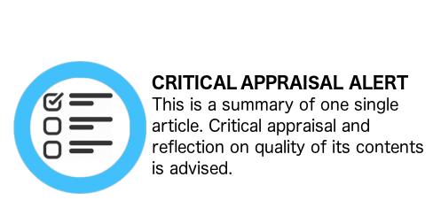 criticalthink_alert