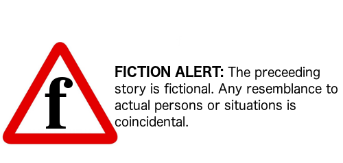 fiction_alert