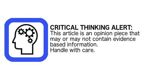 opinion_alert